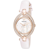 Swarovski Women's Stella Watch 5452507