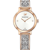 Swarovski Women's Cosmic Rock Watch 5376092