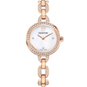 Swarovski Women's Aila Mini Watch 5253329