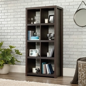 Sauder Homeplus Collection 8 Cube Bookcase