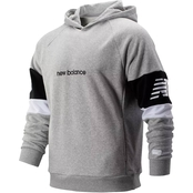 New Balance Athletics Classic Hoodie