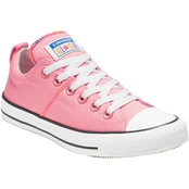 Converse Women's Chuck Taylor All Star Madison Ox Sneakers