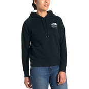The North Face Highest Peaks Pullover Hoodie