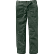 The North Face Moeser Pants