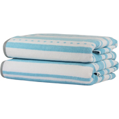Freshee Bath Towel Set 2 pk.