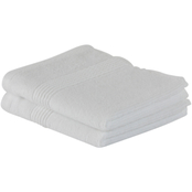 Freshee 2 pc. Bath Towel Set