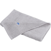 Southern Tide Hand Towel