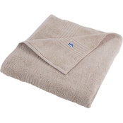 Southern Tide Performance Bath Sheet