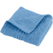 Southern Tide Performance Wash Cloth