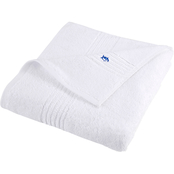 Southern Tide Performance 5.0 Bath Towel