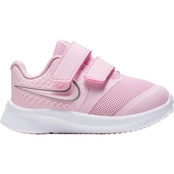 Nike Girls Star Runner 2