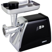 Nesco FG-500 Food Grinder with #8 Head