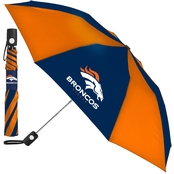 WinCraft NFL 42 in. Auto Fold Umbrella