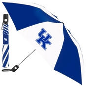 WinCraft NCAA Umbrella