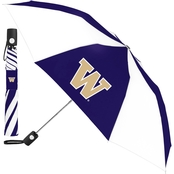 NCAA Umbrella