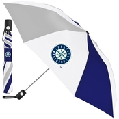 WinCraft MLB Baseball Umbrella