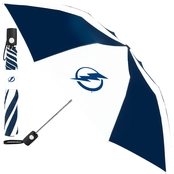 WinCraft NHL Hockey Umbrella