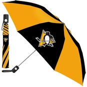 NHL Umbrella