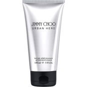 Jimmy Choo Urban Hero After Shave Balm 5 oz.