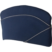 Air Force Officer Flight Cap
