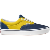 Vans Men's ComfyCush Era