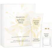 Elizabeth Arden White Tea 2 pc. Gift Set