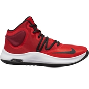 Nike Men's Versitile IV Basketball Shoes