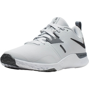 Nike Men's Renew Retaliation Cross Training Shoes