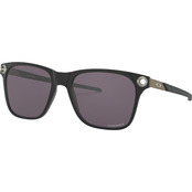 Oakley Apparition Square Sunglasses 0OO9451 945101