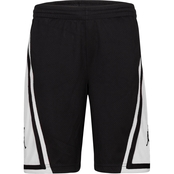 Jordan Boys Franchise Shorts