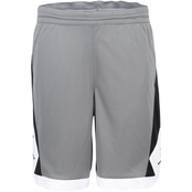 Jordan Boys Authentic Triangle Shorts