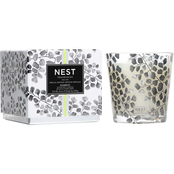 Nest Fragrances Bamboo Special Edition 3 Wick Candle