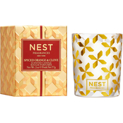 Nest Fragrances Spiced Orange and Clove Votive Candle