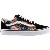 Vans Women's Old Skool Sneakers