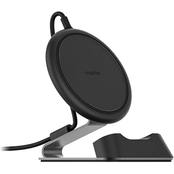 Mophie Charge Stream Wireless 10W Charging Desk Stand