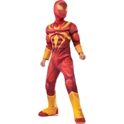 Iron Spider Small