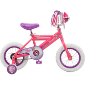 Paw Patrol Girls 12 in. Skye Bike