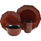 Portina Dinnerware Set