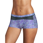 Maidenform Dream Micro Boyshort