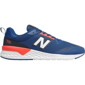 New Balance Men's MS515LD2 Lifestyle Shoe