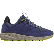 New Balance Men's MTCRGRN1 Trail Running Shoe