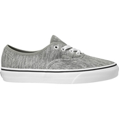 Vans Women's Authentic Skate Shoes