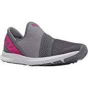 New Balance Women's WLNRSLL1 Lifestyle Shoes
