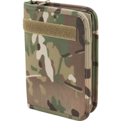 Mercury Tactical Gear Small Planner