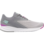 New Balance's Vizo Pro Run Running Shoes WPRORLS1030