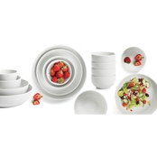 Gibson Home All You Need 14 pc. Bowl Set
