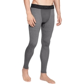 Under Armour ColdGear Leggings