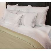 BedVoyage Bamboo Duvet Cover