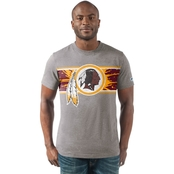 G-III Sports Fullback Graphic Tee