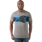 GIII Fullback Short Sleeve Graphic Tee
